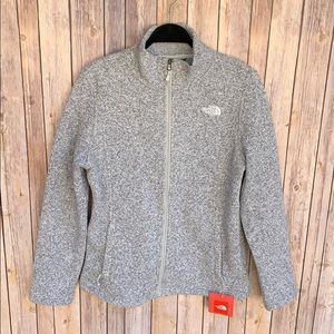 The North Face Maggy Sweater NWT